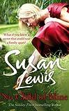 Susan Lewis No Child of Mine