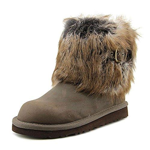 ugg-australia-sheepskin-cuff-water-resistant-boots-chocolate-13