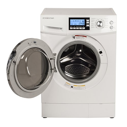 washer and dryers washer and dryer combo for apartments