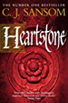 Heartstone: 5 (The Shardlake series)