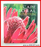 The Cape Floral Kingdom