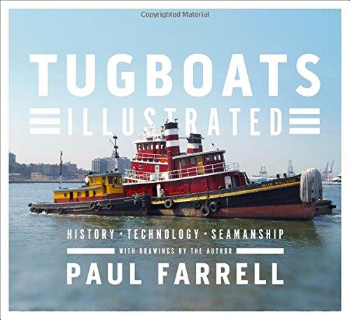tugboats-illustrated-history-technology-seamanship