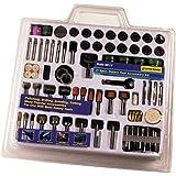 Blue Spot Set de 216 outils