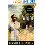 Sugar Novel Bernice L McFadden