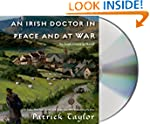 An Irish Doctor in Peace and at War:...