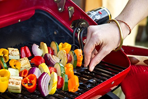Easy-Street-Electric-Tabletop-Grill-with-easy-view-window-and-rotisseri