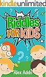 Riddles For Kids: Short Brain Teasers...