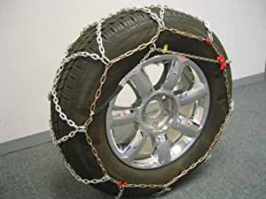 amazoncom bikebatts wd   diamond grip mm tire chains  passenger cars suvs