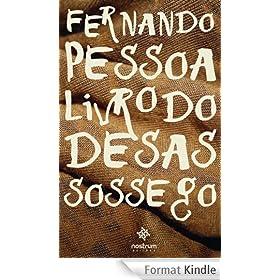Livro do Desassossego (Portuguese Edition)