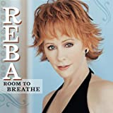echange, troc Reba Mcentire - Room to Breathe