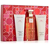 Elizabeth Arden 5th Avenue Holiday Set, 543.03 g.