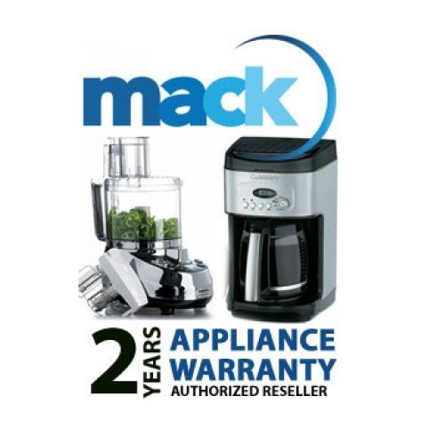 Small Appliance Service front-642586