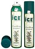 Ice Sakamachi Jasmine Fragrance Air Freshener Spray