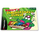 Voggys Glockenspielschule: Lerne mit Spaß!