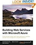 Building Web Services with Microsoft...