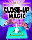 Close-Up Magic (Inside Magic)