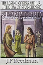 Stone Lord: The Legend Of King Arthur, The Era Of Stonehenge