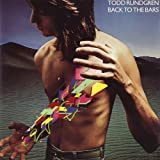 Back To The Bars [Live] By Todd Rundgren (2007-09-24)