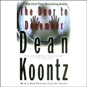 The Door to December | [Dean Koontz]