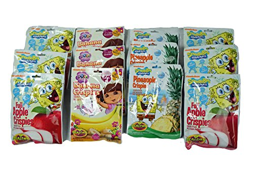 nickelodeon-dried-fruit-no-sugar-added-12-pack-fuji-apple-pineapple-banana