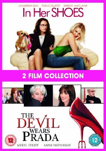 in-her-shoes-devil-wears-prada-double-pack-dvd