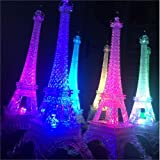 OAGTECH-255cm-Led-Colors-Changing-Eiffel-Tower-Night-Light-Romantic-Decorative-Lights-Decor-Gift