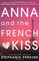 Anna and the French Kiss (Anna & the French Kiss 1)