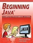Beginning Java: A Computer Programmin...