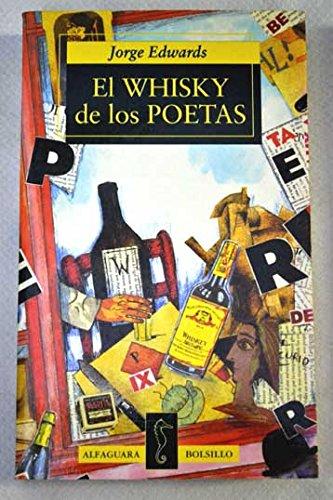 El Whisky De Los Poetas