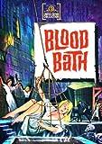 Blood Bath [DVD] [1966] [Region 1] [US Import] [NTSC]
