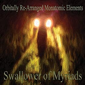 Swallower of Myriads [Explicit]