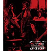 "tour 2005""JOKER"" [Blu-ray]"