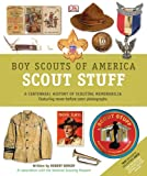 Boy Scouts of America Scout Stuff