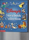 Disneys Storybook Collection
