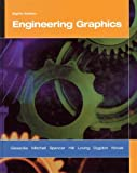 img - for Engineering Graphics with SolidWorks 09-10 Student Design Kit (8th Edition) book / textbook / text book