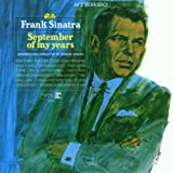 September of My Years ~ Frank Sinatra