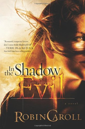 Image of In the Shadow of Evil