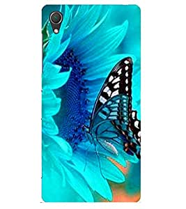 Doyen Creations Designer Printed High Qulaity Premium case Back Cover For HTC Desire 826