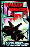 Larry Niven Fallen Angels