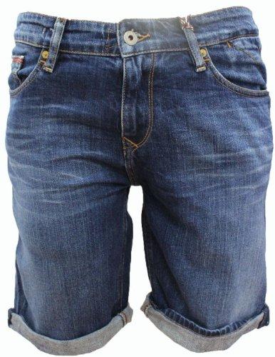 beste tommy hilfiger jean shorts 2014 tommy hilfiger jean shorts. Black Bedroom Furniture Sets. Home Design Ideas
