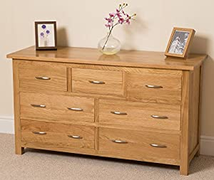 homeware furniture furniture bedroom furniture chest of drawers