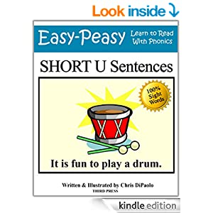 loose kindle e book promoting