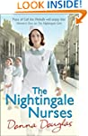 The Nightingale Nurses (Nightingales)