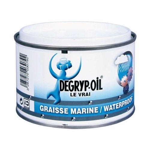 degryp-oil-degryp-oil-graisse-industrielle-marine-300-g