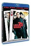 Image de Las Vegas 21 [Blu-ray]