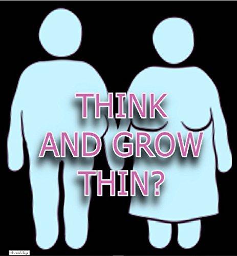 salute-e-fitness-dieta-nutrizione-diete-perdita-di-peso-gestione-del-peso-corporeo-pensa-e-dimagrire
