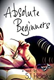 img - for Absolute Beginners (An Absolute Novel Book 1) book / textbook / text book