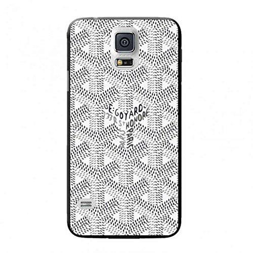 samsung-galaxy-s5-goyard-hullegoyard-logo-muster-hullegoyard-luxury-fashion-goyard-hullegoyard-schut
