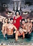 Image de Dante's Cove saison 3 - Edition 2 DVD
