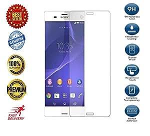 Sony Xperia C3 screen protector,screen guard, tempered glass, screen touch protector, screen cover, screen guard glass, glass protector
